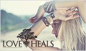 LoveHeals